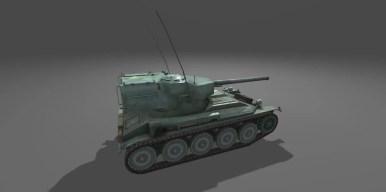 AMX 12t P3
