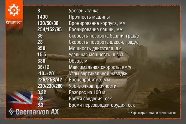 obpva0yzo8u