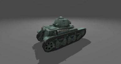 R35 P2