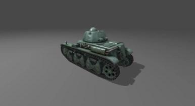R35 p3