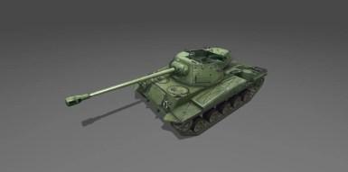 Type 64 P1