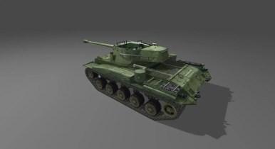 Type 64 P2