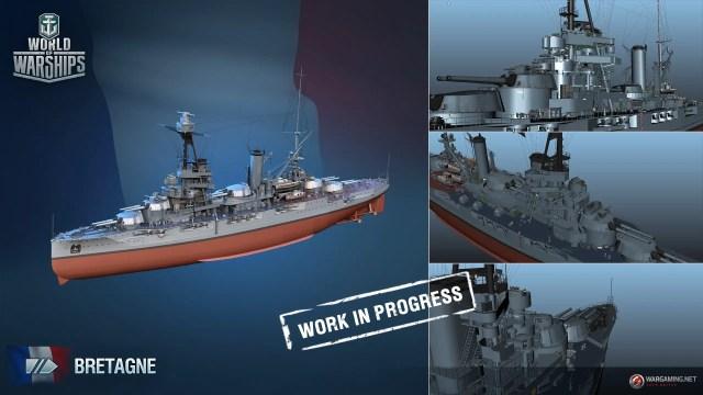 wg_spb_wows_workinprogress_fr_bb_bretagne_2560x1440