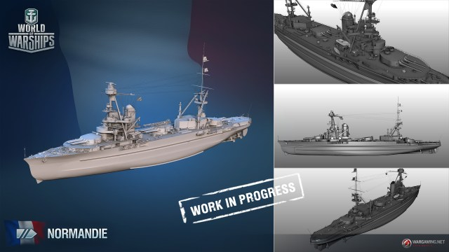 wg_spb_wows_workinprogress_fr_bb_normandie_2560x1440