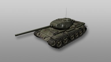T-44-Lightweight-1