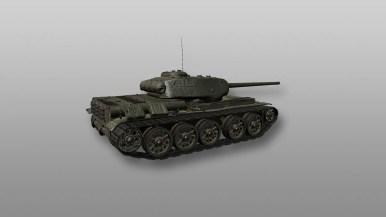 T-44-Lightweight-3