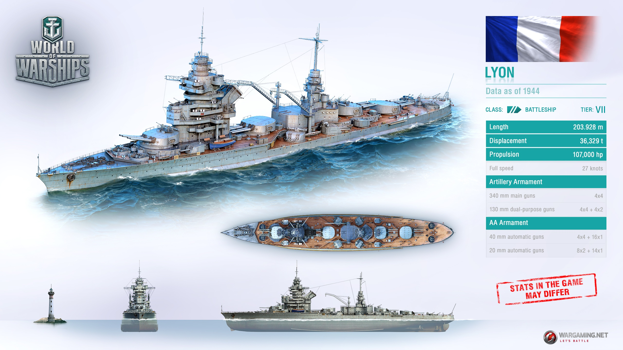 tier 10 french bb french battleships world of warships official forum. Black Bedroom Furniture Sets. Home Design Ideas
