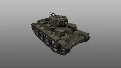 T-29-P1
