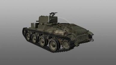 T-29-P3