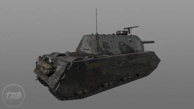VK-168.01-Mauerbrecher-P3