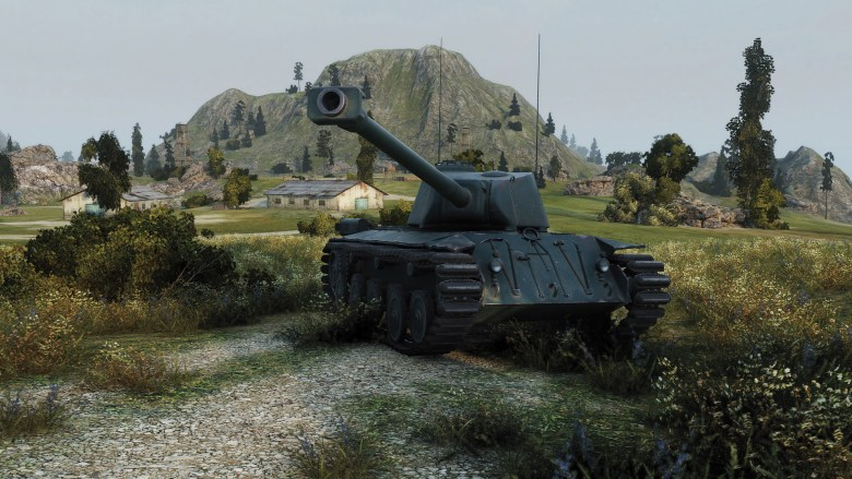 wot lorraine 40t matchmaking