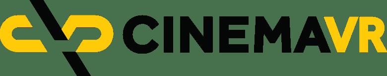 Logo_CinemaVR_2