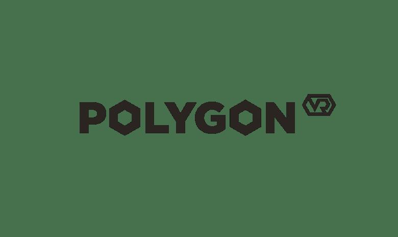 Logo_PolygonVR_1