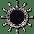 PCQC009_ViveLaFrance_locked_pin
