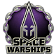 icon_promo_spacewarships