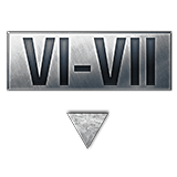 wot_icon_vi-vii-td_phil