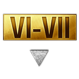 wot_icon_vi-vii-tdpremium_phil