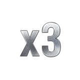 wot_special_july16_icons_del_x3xp-1
