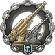 icon_achievement_AIRDEFENSEEXPERT