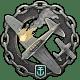 icon_achievement_AIRKING