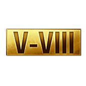 discount_tier_v-viii