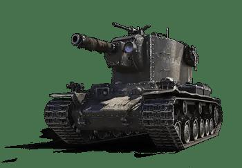 KV-2R-small