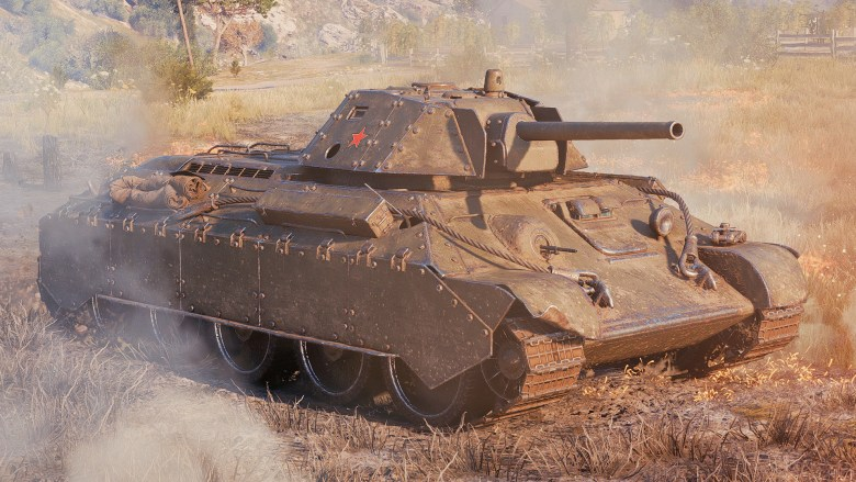 T 34 preferential matchmaking
