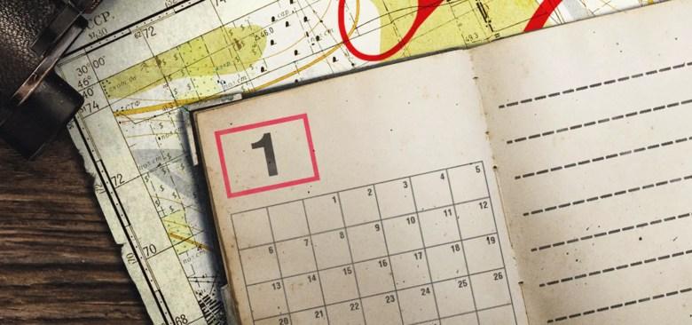 wot_banners_calendar_bigportal_1920x900_phil