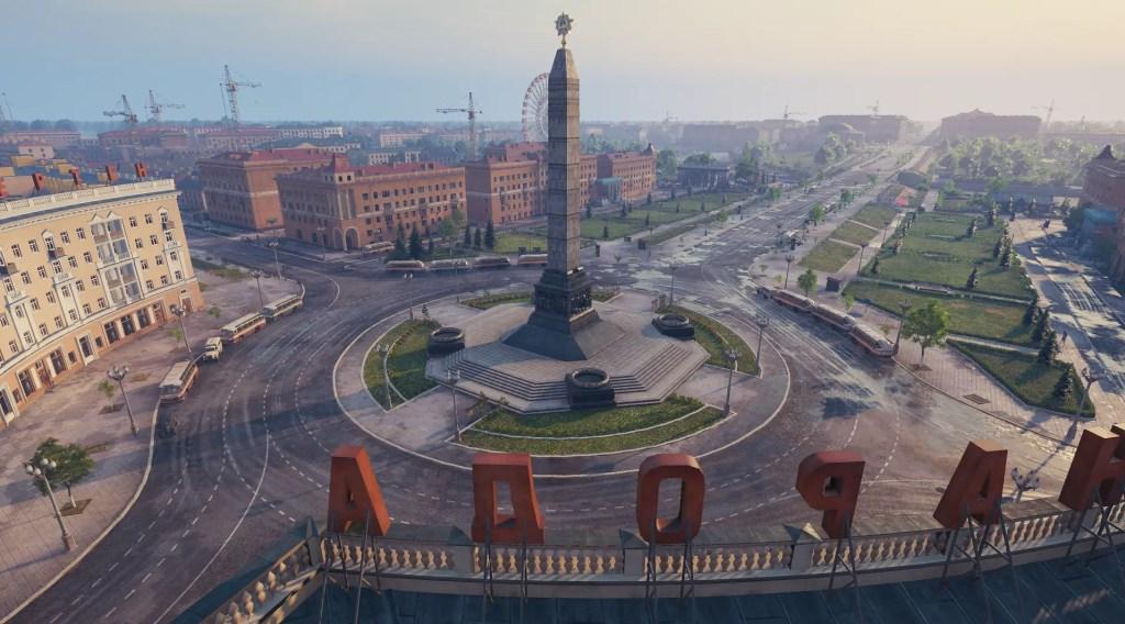 Minsk_07_ULTRA_001.png?resize=1024,568&s