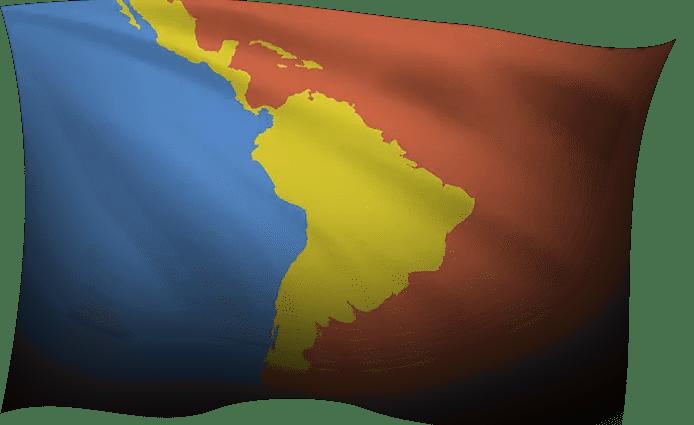 flag_pan_america