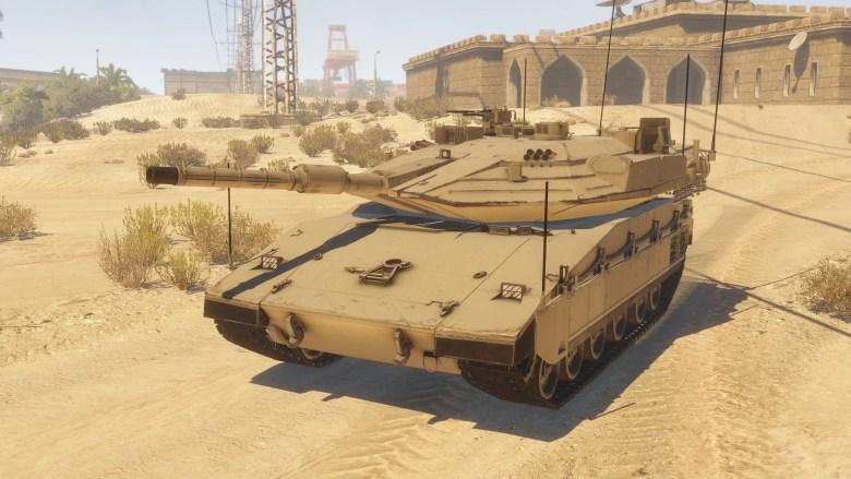 Desert_Strike