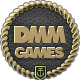 icon_achievement_dmmgames
