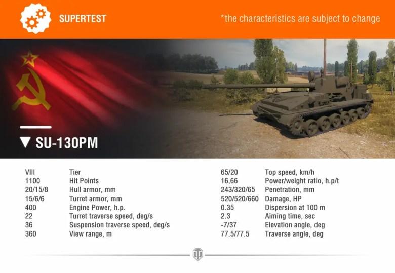 supertest-SU-130PM_EN