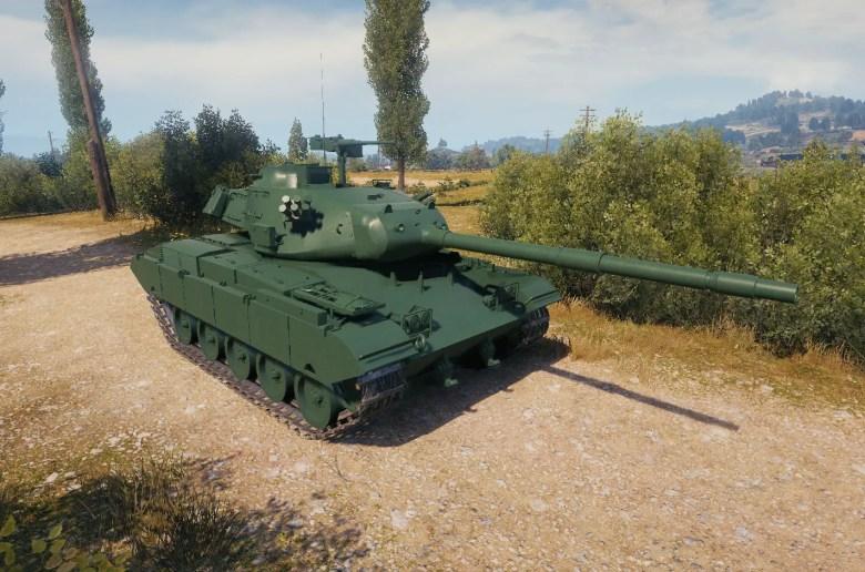 M41D(4)