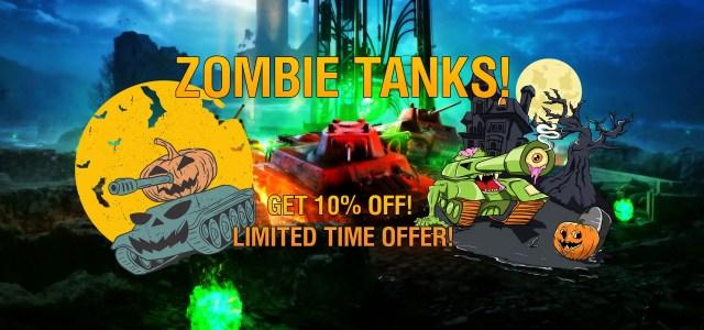 ZombieTanks.jpg