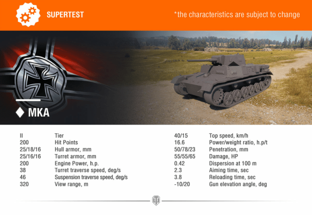 supertest-MKA_EN_fix
