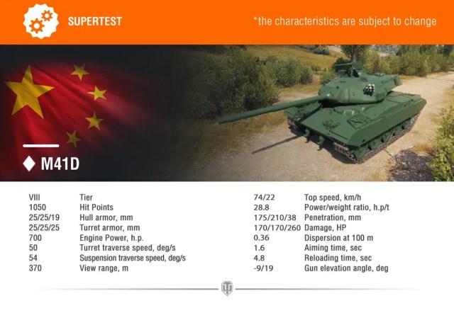 supertest-m41d20fixed20