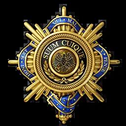 pcqc011_newyear2019pef_logo_big
