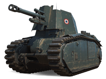 World Of Tanks Advent Calendar 2020.World Of Tanks Holiday Ops 2019 Gift Boxes Unveiled