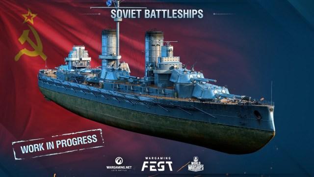 WG_SPb_WoWS_Presa_Knyaz_Suvorov_1916_ENG.jpg