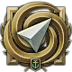 icon_achievement_top_league_clan_season_4