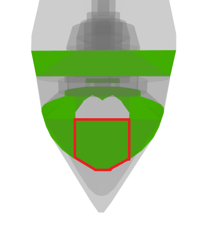 front citadel1.png