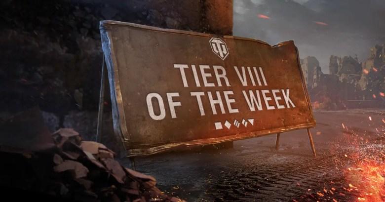 tier8_banner_wot_en
