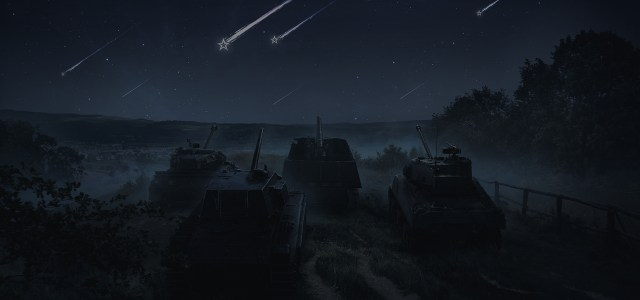 wot_pc_new_artwork_-_x5_packages_1920x900