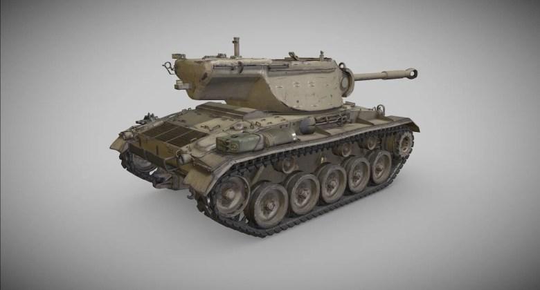 T78 (2)