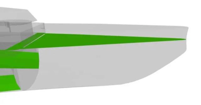 bow 2.JPG