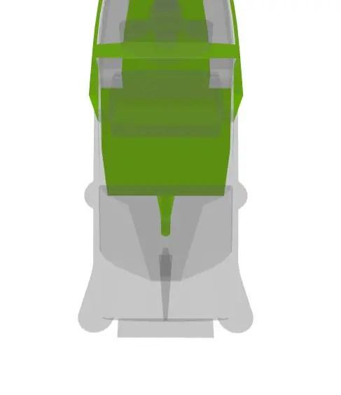 stern2.JPG