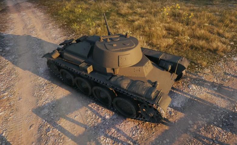 T-116 (9)