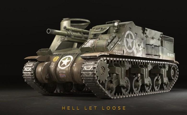 Hell_Let_Loose_Priest_01