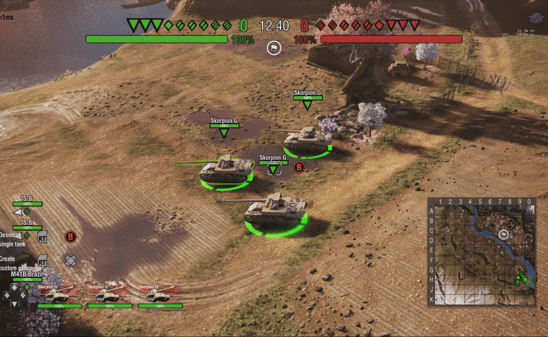 WoTMercenaries_TankCommander_Screenshot05